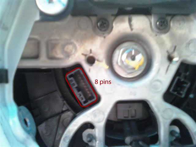 2000 nissan frontier radio wiring diagram 2011 left side steering wheel controls not working  2011 left side steering wheel controls not working